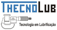 Tecnologia em Lubrificação - THECNOLUB