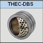 Thec-DB